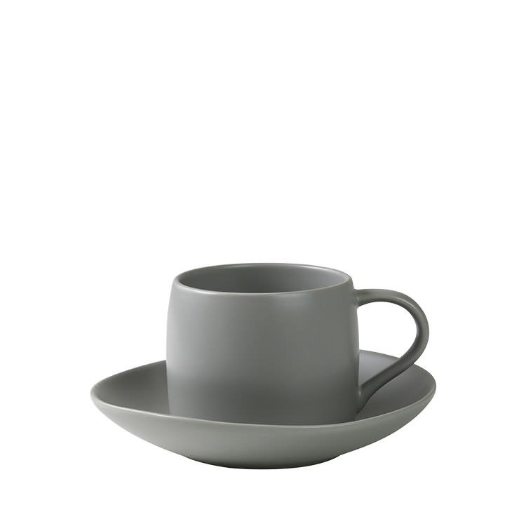 Cups & Saucer or Teacups - Kitchen Warehouse Australia