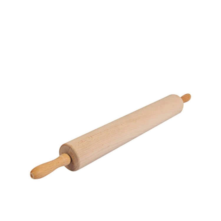 Rollo Rolling Pin Large 7x45cm