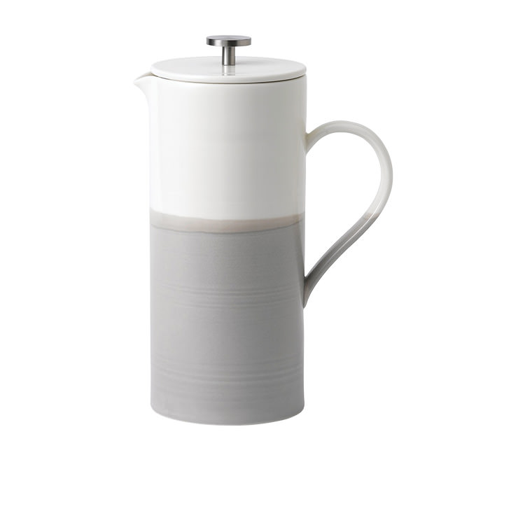 Royal Doulton Coffee Studio French Press 1.5L