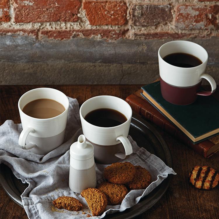 Royal Doulton Coffee Studio Grande Mug 500ml