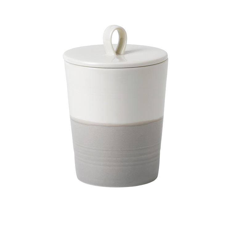Royal Doulton Coffee Studio Storage Jar 1L