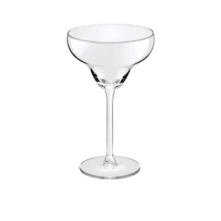 Royal Leerdam 4pc Margarita Glass Set 300ml image #2