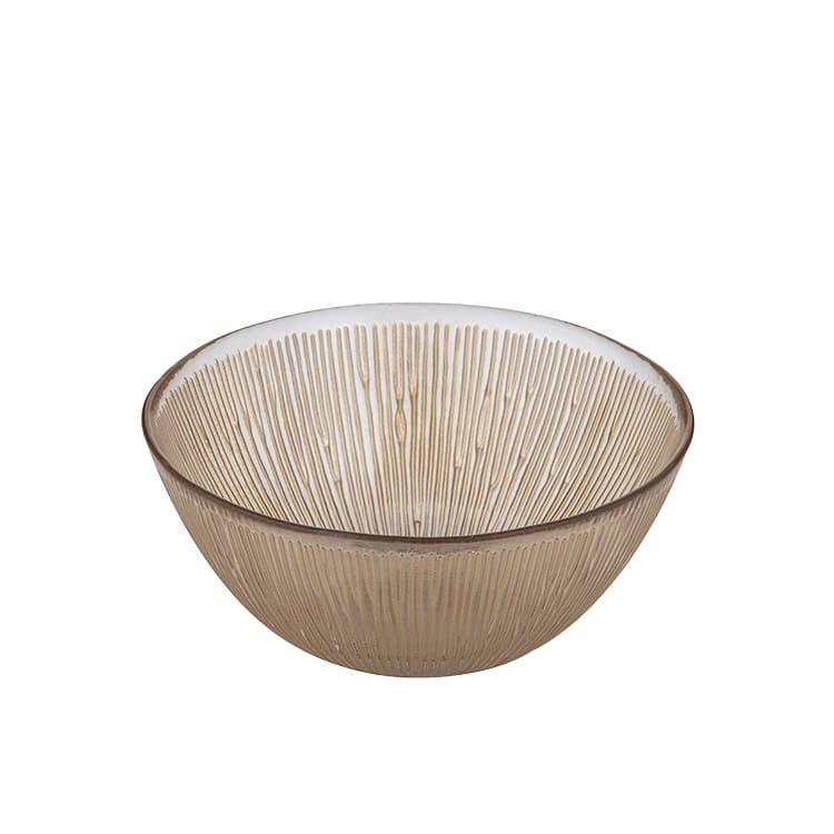 Anya Bohem Small Bowl 15.5cm