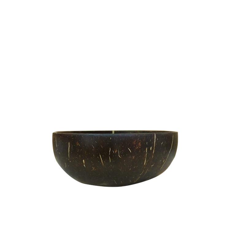 Salisbury & Co Coconut Bowl
