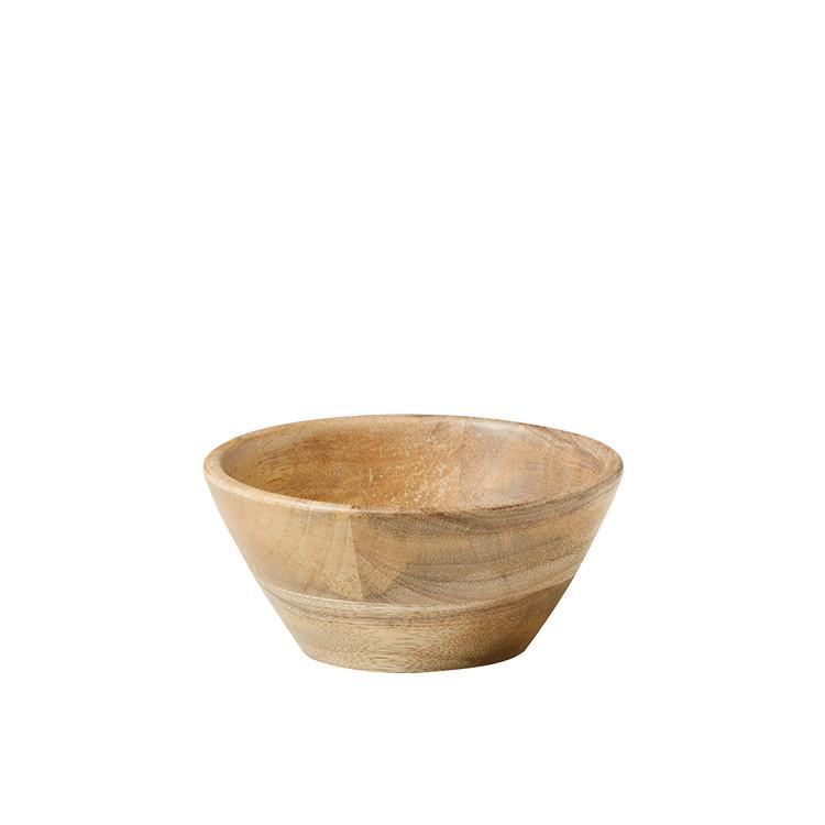 Salisbury & Co Grove Tapas Bowl 15x7cm
