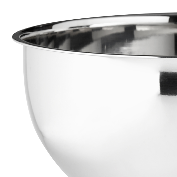 Salisbury & Co Oxford Champagne Bowl 40x26.5cm