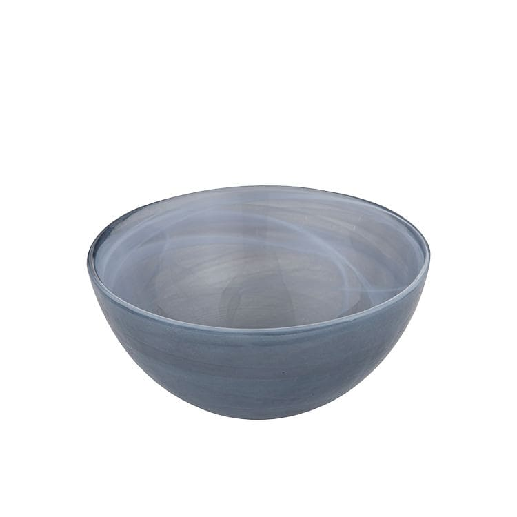 Anya Patara Medium Bowl 16cm Grey