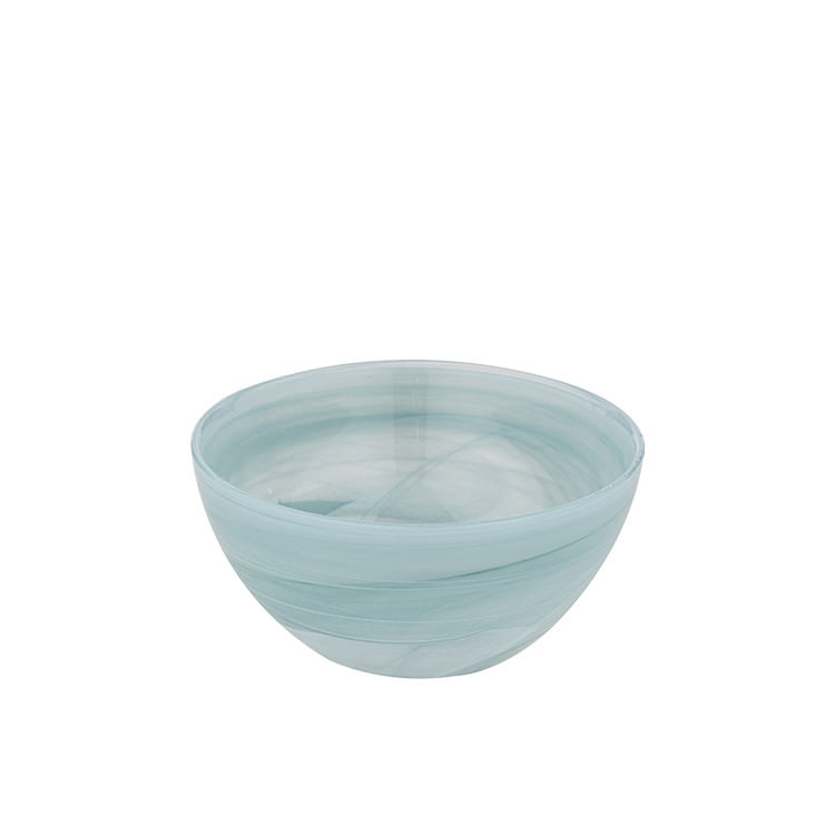Anya Patara Medium Bowl 16cm Sage