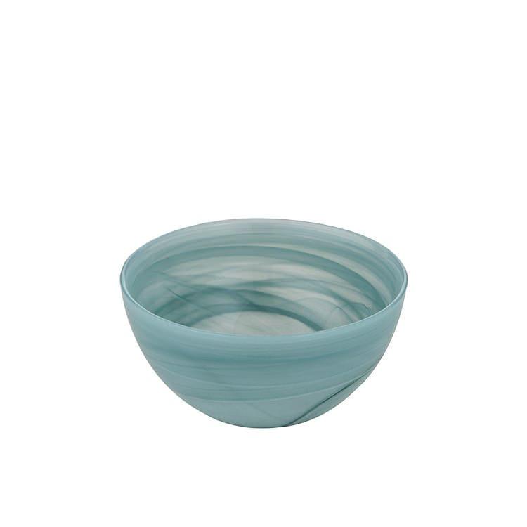 Anya Patara Small Bowl 13cm Sage