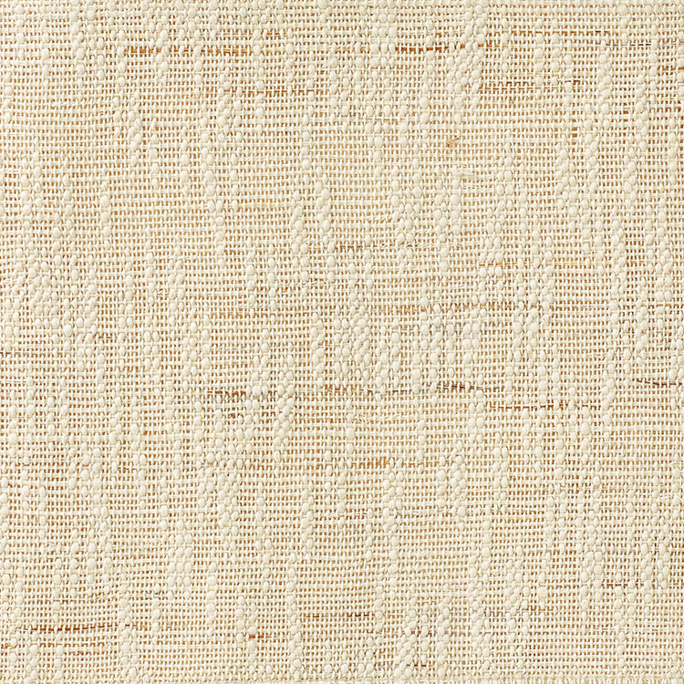 Salisbury & Co Roma Linen Placemat 30x45cm Natural Bleach