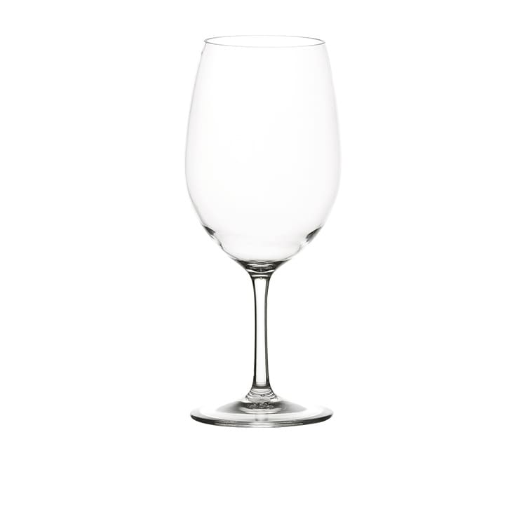 Salisbury & Co Unbreakable Red Wine Glass 630ml Set of 4
