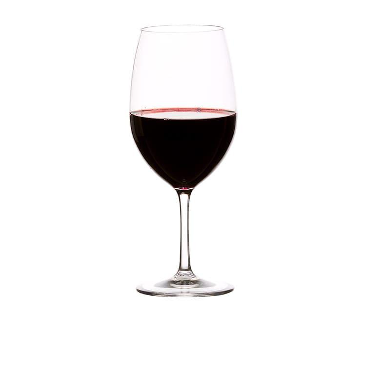 Salisbury & Co Unbreakable 4pc Red Wine Glass Set 630ml image #3