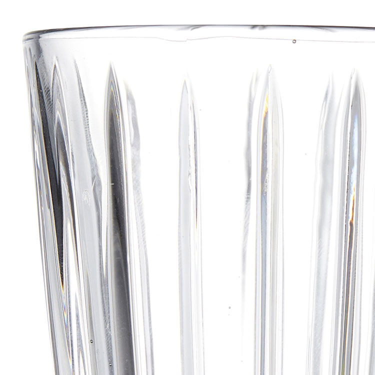 Salt & Pepper Celine Tumbler 220ml Set of 4