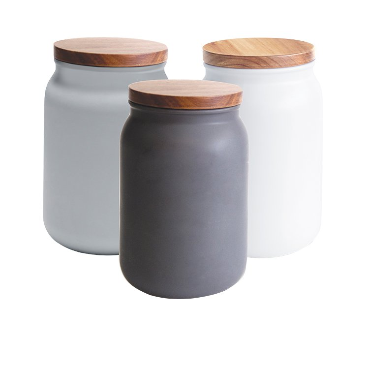 kitchen canisters australia canisters kitchen warehouse australia 12960