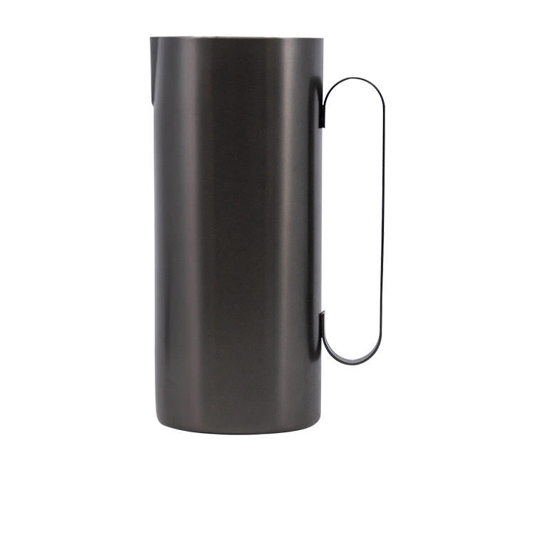 Salt & Pepper Penn Pitcher 1.4L