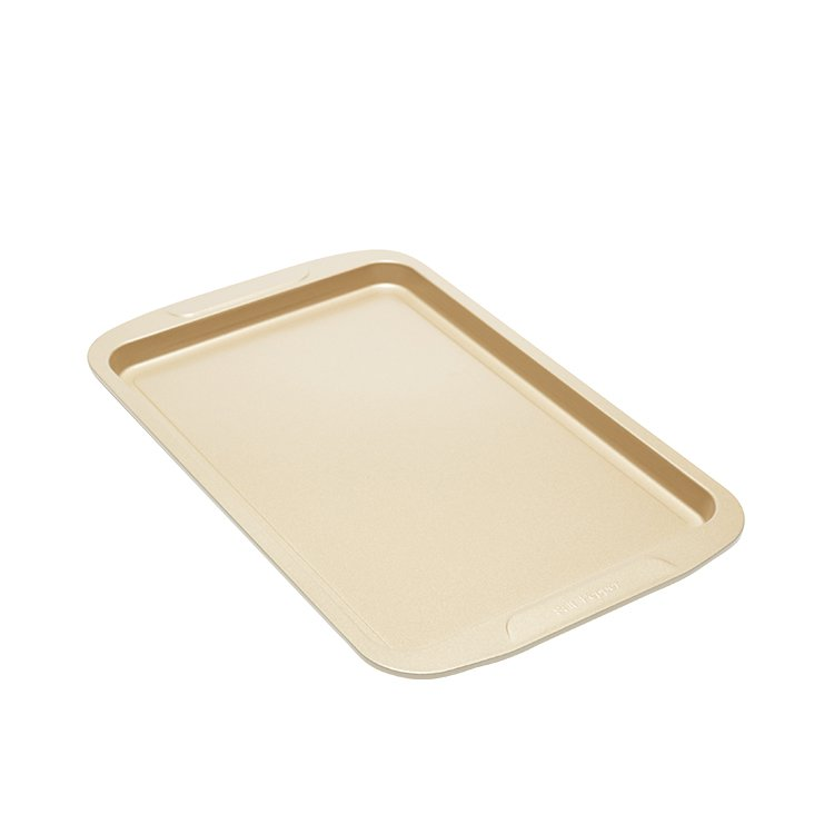 Salt & Pepper RBC Baking Tray 40x25cm