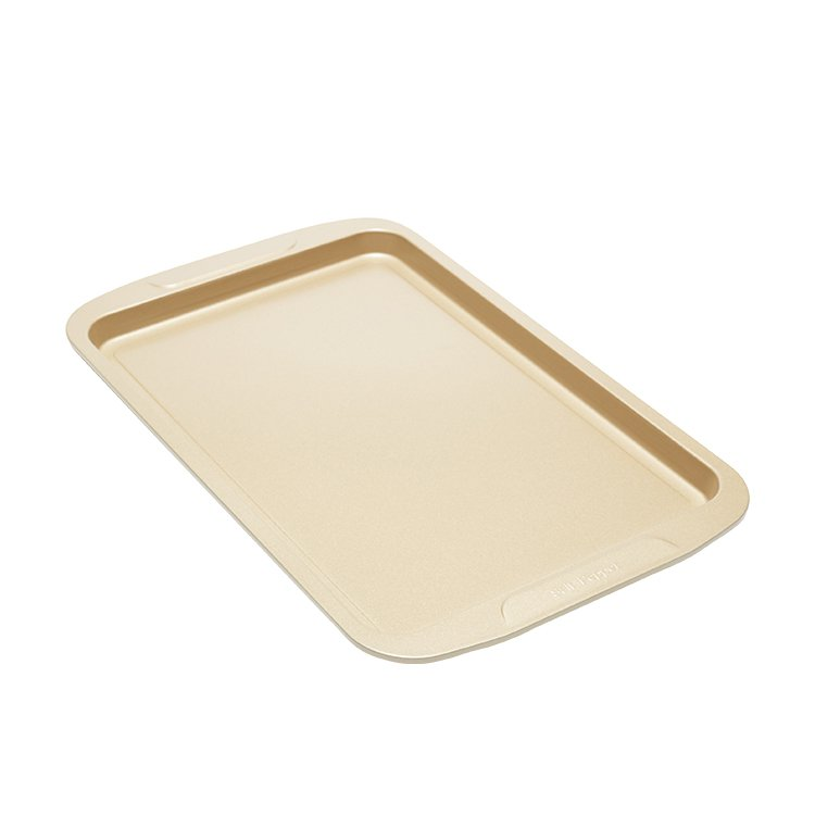 Salt & Pepper RBC Baking Tray 44x29cm