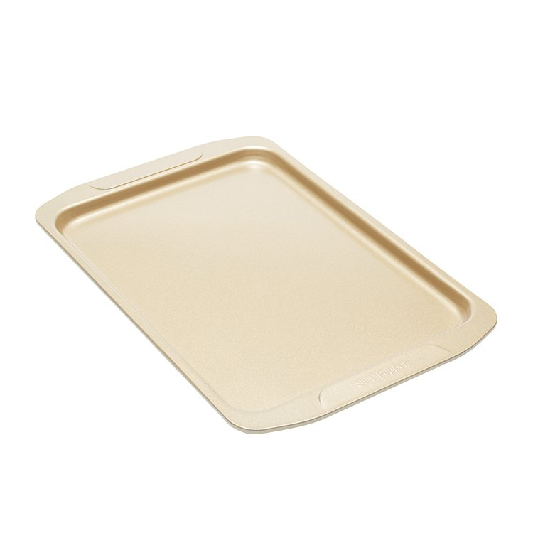 Salt & Pepper RBC Baking Tray 51x30.5cm