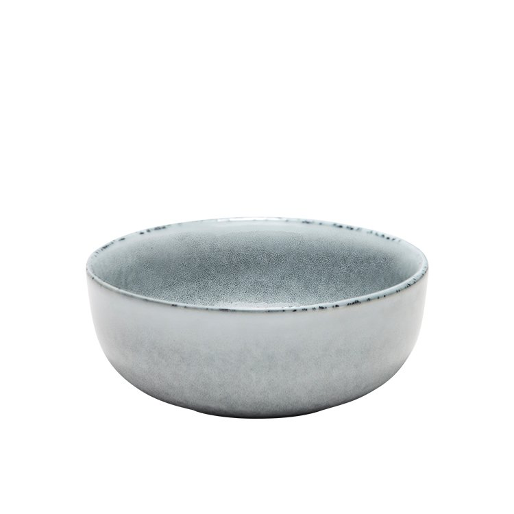 Salt & Pepper Relic Bowl 12x5cm