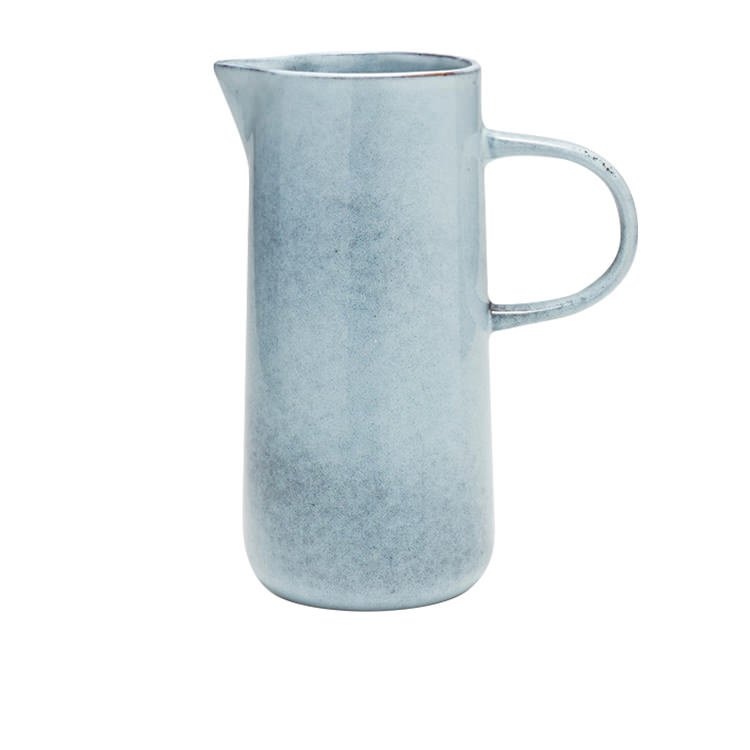Salt & Pepper Relic Jug 1.2L