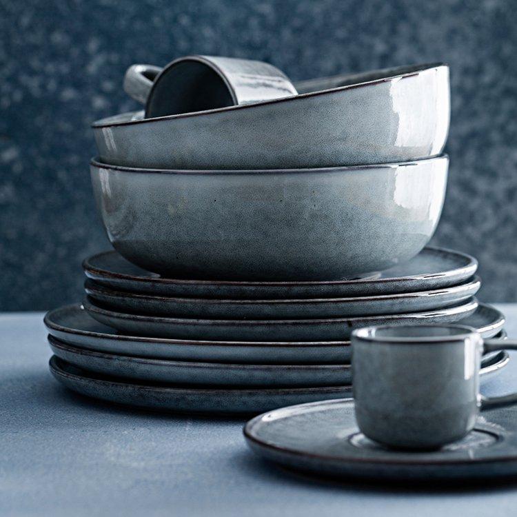 Salt & Pepper Relic Mug 350ml