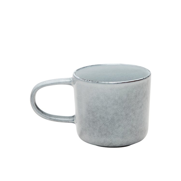 Salt & Pepper Relic Mug 350ml