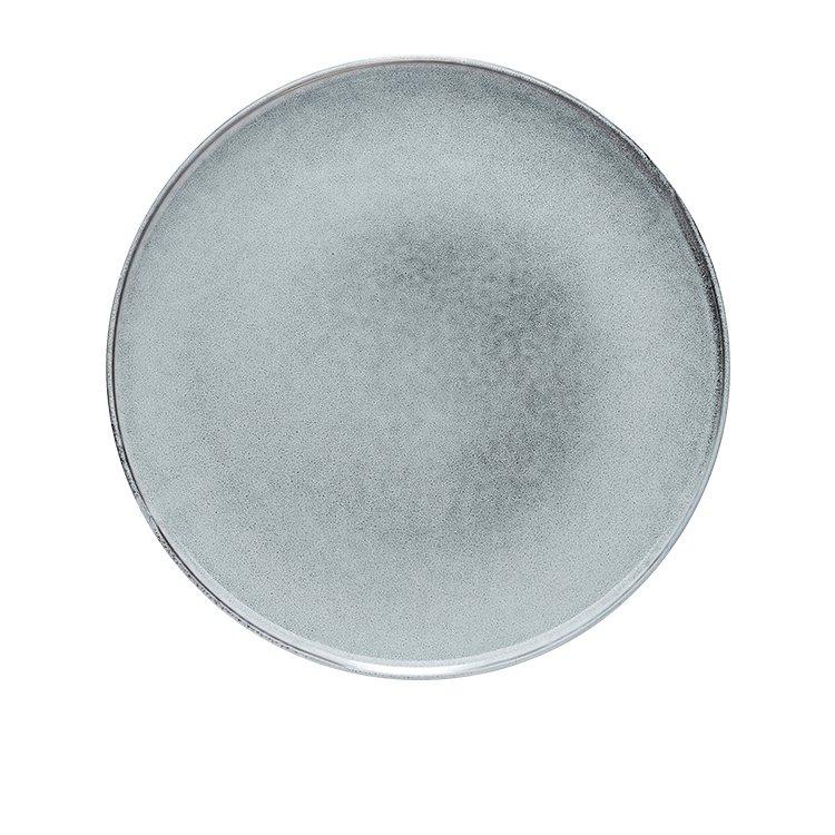Salt & Pepper Relic Plate 27cm