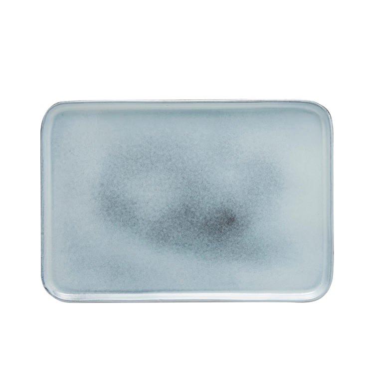 Salt & Pepper Relic Rectangular Platter 38x28cm