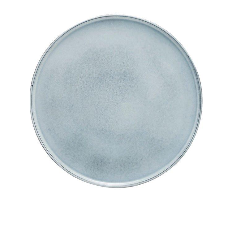 Salt & Pepper Relic Round Platter 33cm