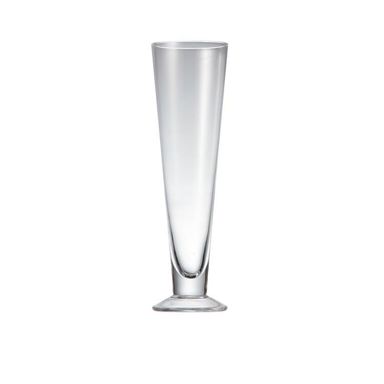 Salt & Pepper Salut 6pc Pilsner Glass Set 390ml image #2