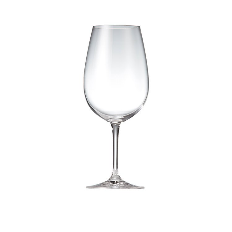 Salt & Pepper Salut 6pc White Wine Glass Set 410ml image #2