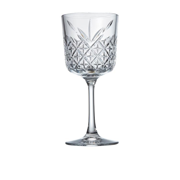 Salt & Pepper Winston Wine Glass 300ml Set of 4 image #2