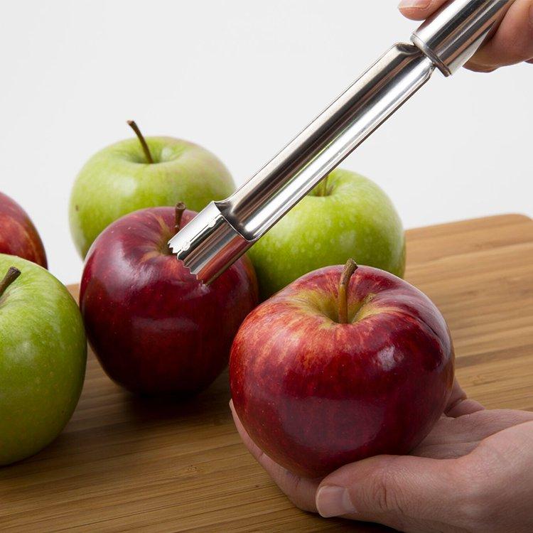 Savannah Premium Stainless Apple Corer