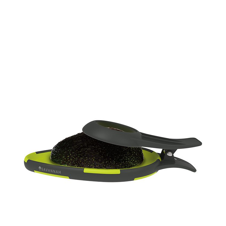 Savannah Smart Avocado Saver Clip