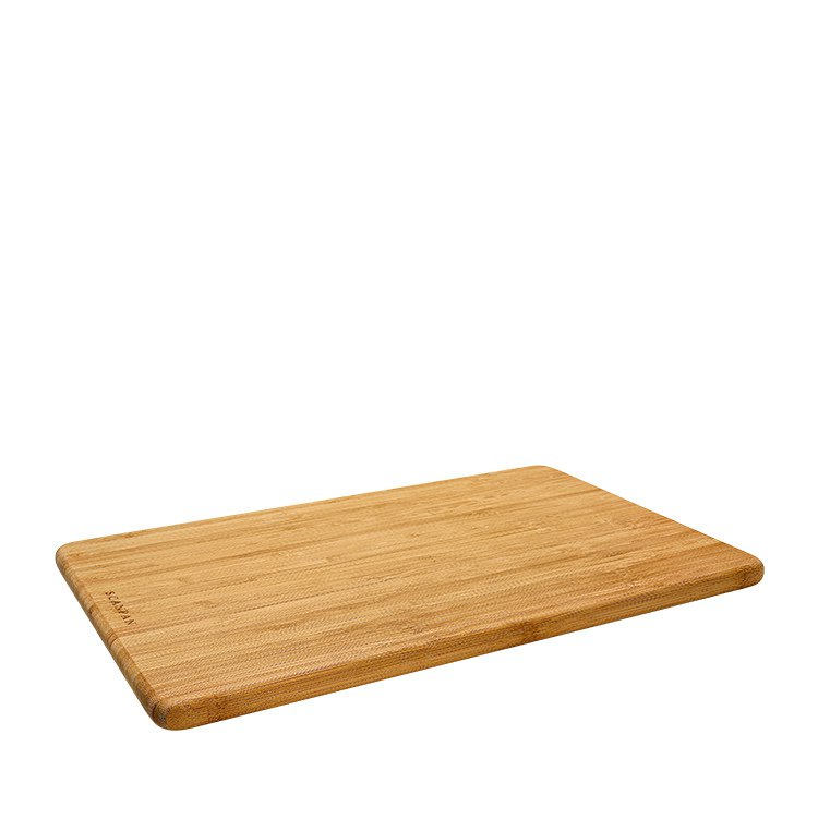 Scanpan Bamboo Cutting Board 45x30cm