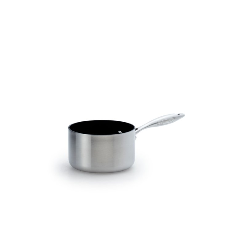 Scanpan CTX Covered Saucepan 1.8L