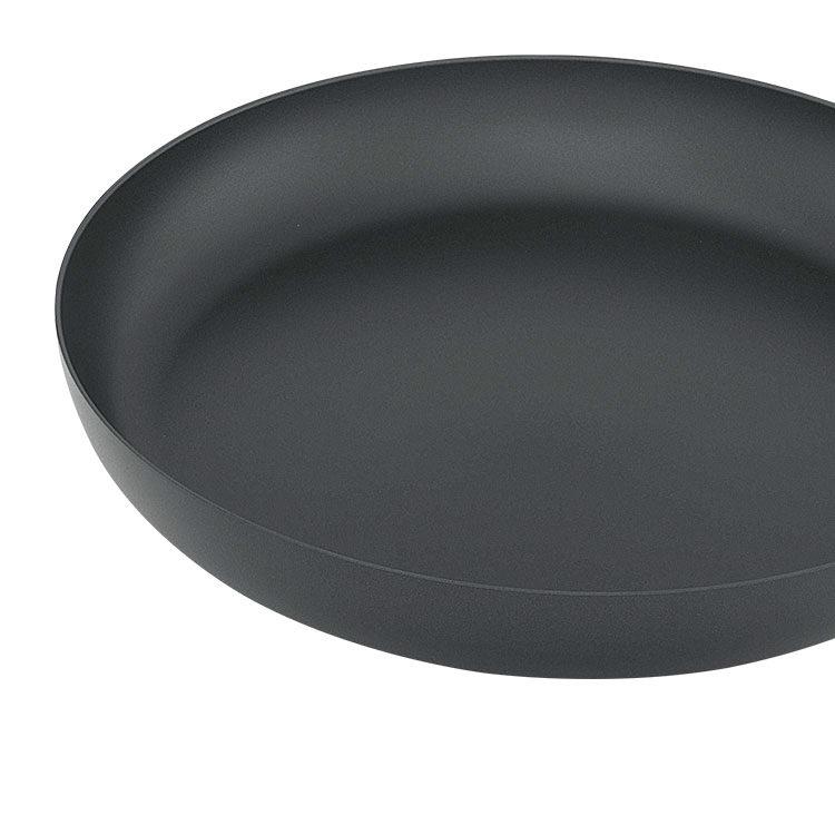 Scanpan Classic Frypan 32cm image #2