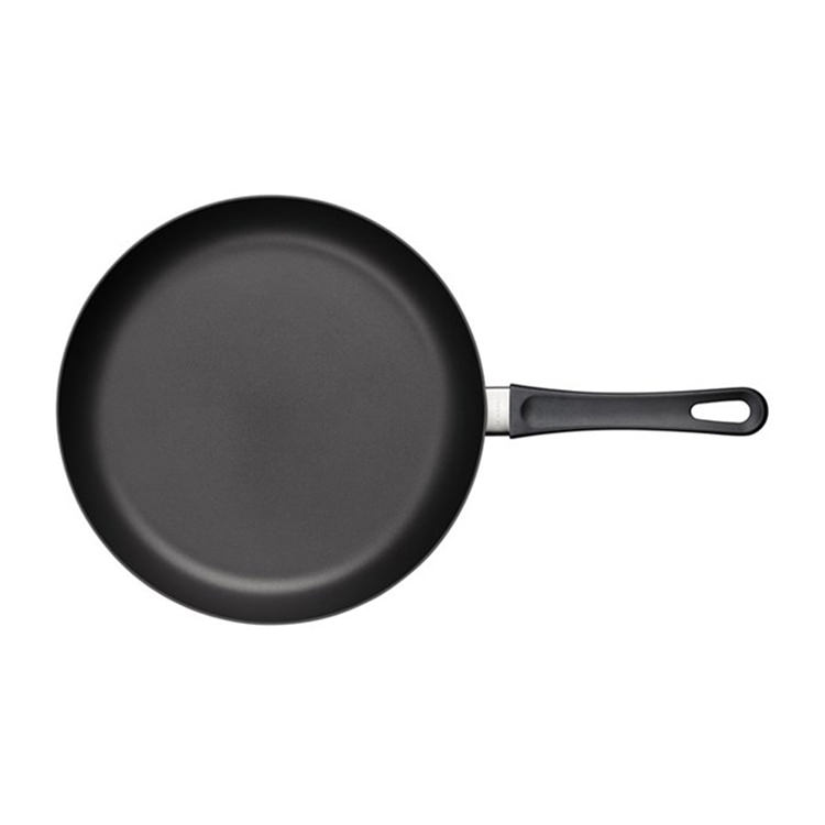 Scanpan Classic Induction Frypan 32cm