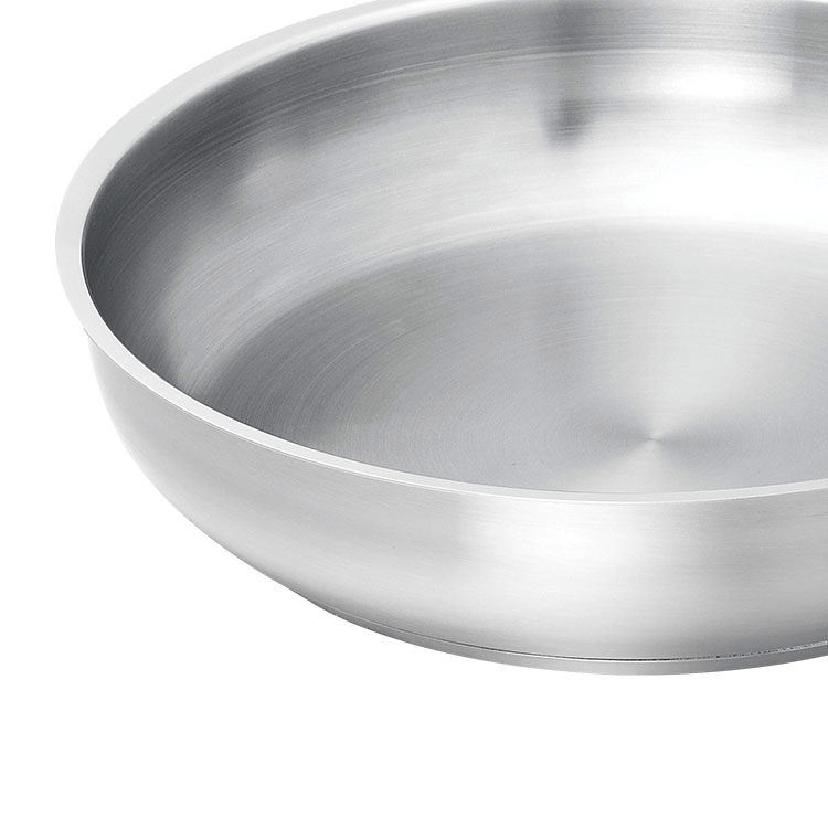Scanpan Commercial Frypan 30cm