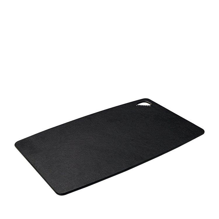 Scanpan Culinary Cutting Board 45x30cm Slate