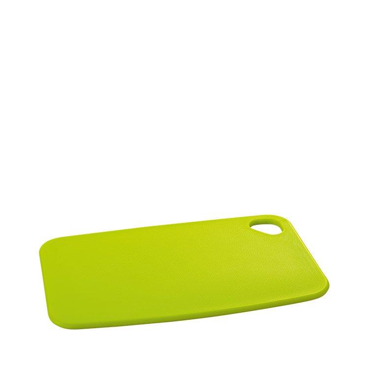 Scanpan Cutting Board 30x20cm Green