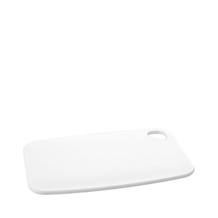 Scanpan Cutting Board 30x20cm White