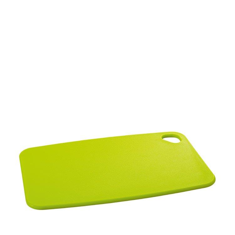 Scanpan Cutting Board 35x23cm Green
