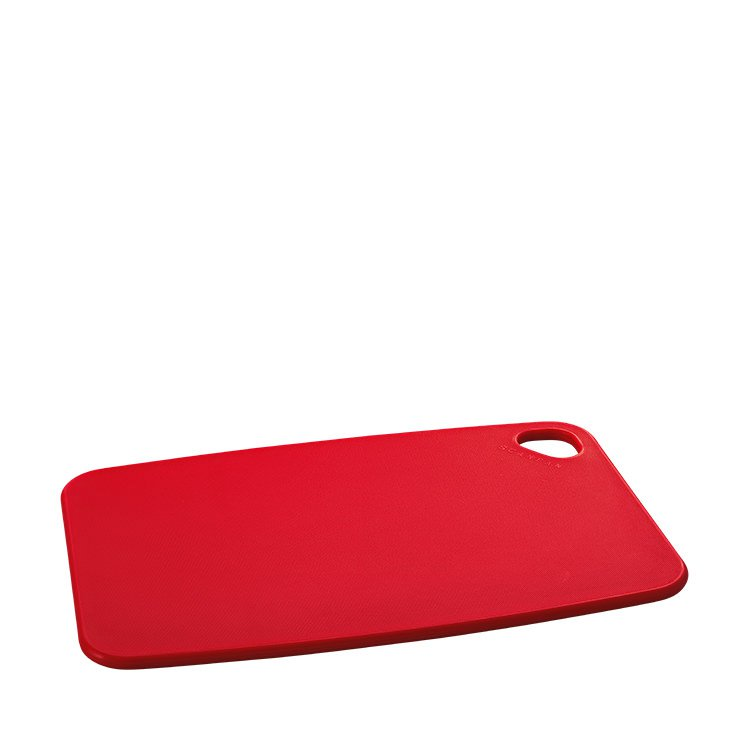 Scanpan Cutting Board 35x23cm Red