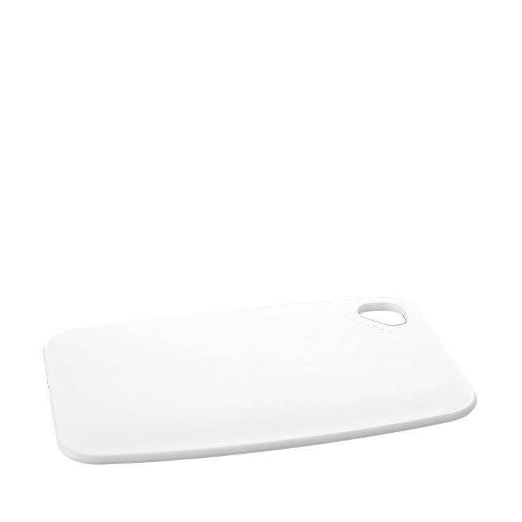 Scanpan Cutting Board 35x23cm White