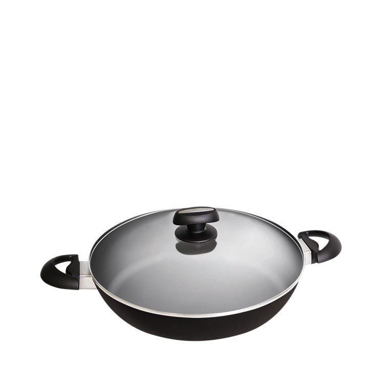 Scanpan Evolution Chef Pan 32cm