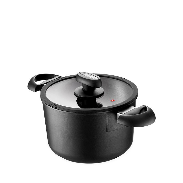 Scanpan IQ Covered Casserole 3.2L