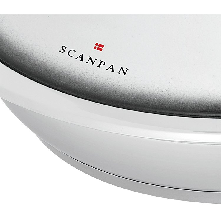 Scanpan Impact Tagine 24cm image #4