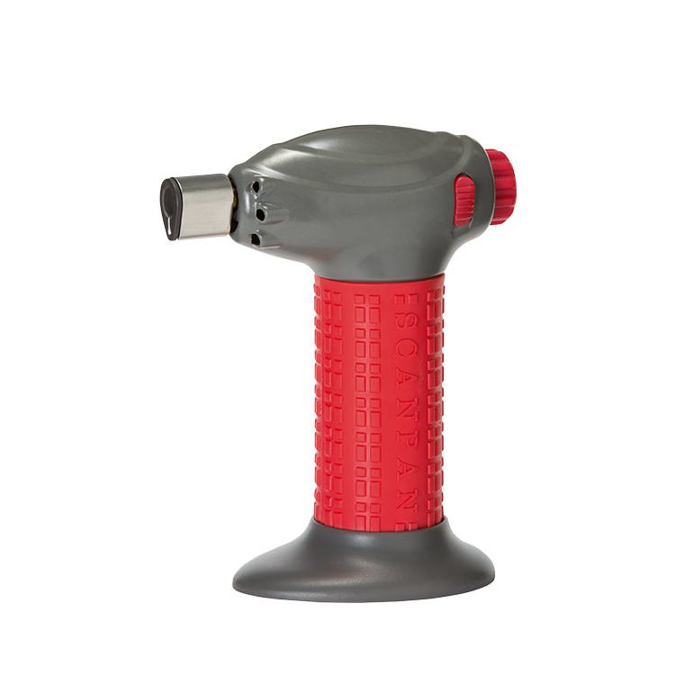 Scanpan Spectrum Chef's Torch Red