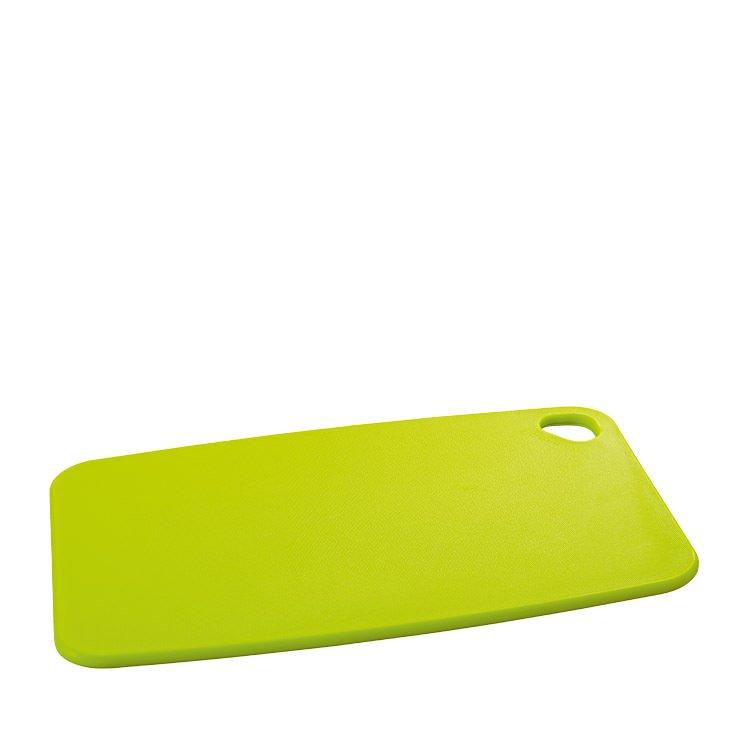 Scanpan Spectrum Cutting Board 39x26cm Green